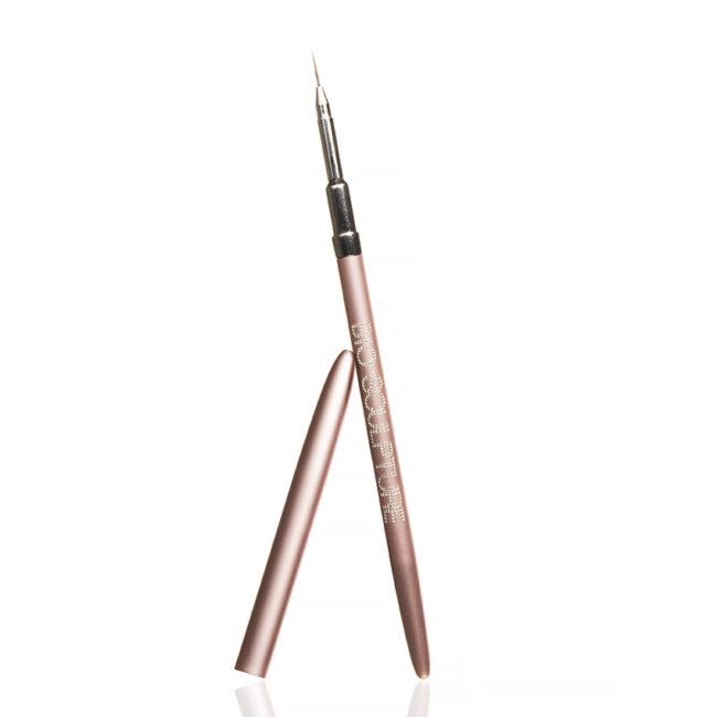 114 FN Fine art Brush
