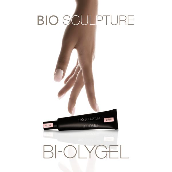 BI-OLYGEL E-CARDS2