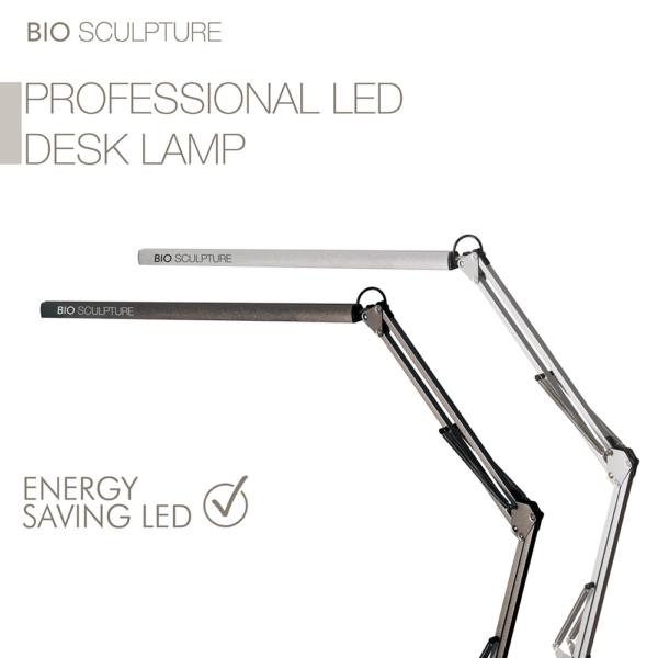 PROFESSIONAL LED DESK LAMP