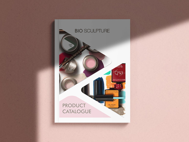product-catalogue